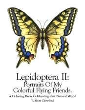 Lepidoptera II