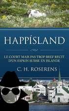 Happisland