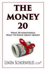 The Money 20