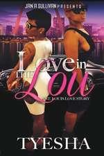 Love in the Lou