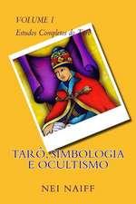 Taro, Simbologia E Ocultismo