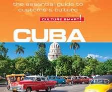 Cuba - Culture Smart!:  Portraits of Individual Lives