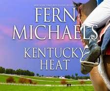 Kentucky Heat