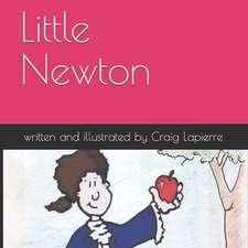 Little Newton