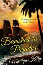 Banished to Paradise