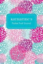 Katharine's Pocket Posh Journal, Mum