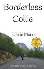 Borderless Collie