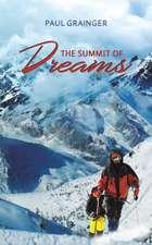 Summit of Dreams
