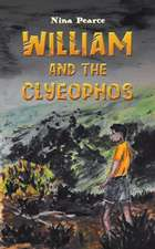 William and the Clyeophos