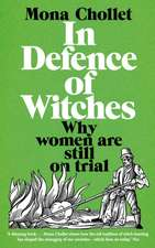 In Defence of Witches