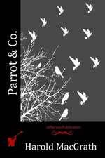 Parrot & Co.