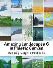 Amazing Landscapes 6