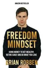 Freedom Money