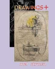 Drawings +