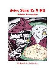 Seven Views to a Kill