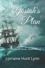 Josiah's Plan