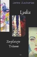 Lydia 1 - Zweite Auflage