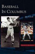 Baseball in Columbus