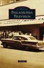 Philadelphia Television