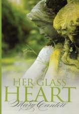 Her Glass Heart