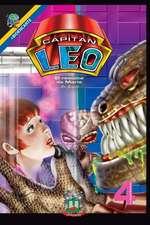 Capitan Leo-Capitulo 4-El Rescate de Maris