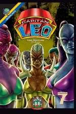Capitan Leo-Capitulo 7-Las Feminas