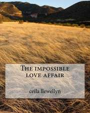 The Impossible Love Affair