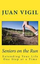 Seniors on the Run