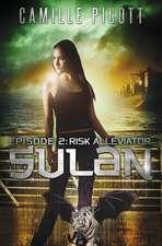 Sulan, Episode 2