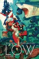 Low Volume 4