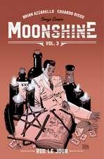 Moonshine Volume 3