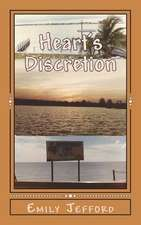 Heart's Discretion