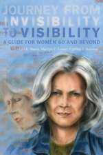 Journey from Invisibility to Visibility