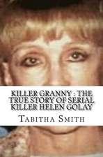 Killer Granny