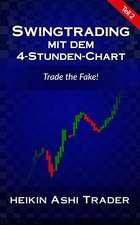 Swingtrading Mit Dem 4-Stunden-Chart 2