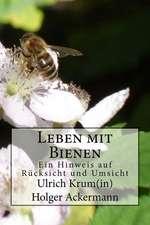 Leben Mit Bienen