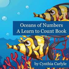 Oceans of Numbers