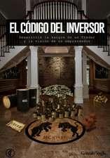 El Codigo del Inversor