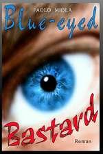 Blueeyed Bastard