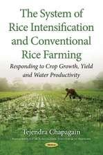 Advances in Environmental Research: Volume 58