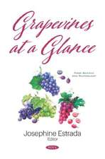 Grapevines at a Glance