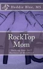 Rocktop Mom