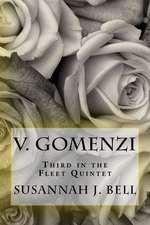 V. Gomenzi