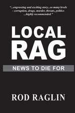 The Local Rag