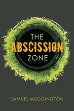 The Abscission Zone