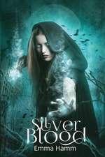 Silver Blood