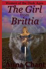 The Girl from Brittia