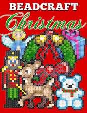 Beadcraft Christmas