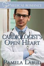 The Cardiologist's Open Heart