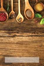 Herbs & Spices Recipes